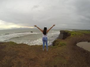 Peñón de Bajamar